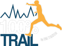 Logo 100x100trail