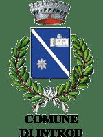 Logo Comune di Introd