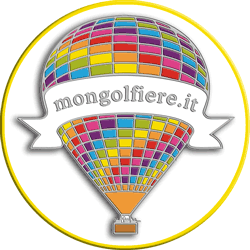 Logo Mongolfiere.it