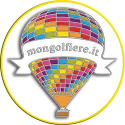 Logo Mongolfiere.it