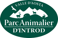 Logo Parc Animalier Introd
