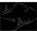 Logo Fun mountain bike Aosta