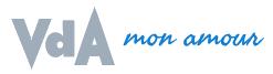Logo Vda Mon Amour