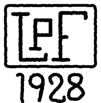 Logo B&B Chambres d'hôtes La Pietra Felice