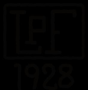 Logo B&B LA pietra Felice